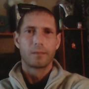 Руслан, 38, г.Цюрупинск