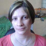 АНЯ, 36, г.Каменск-Уральский