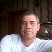 Александр, 47, г.Уйское