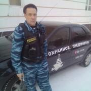 Олег, 39, г.Улан-Удэ