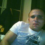 raman, 34, г.Фалешты