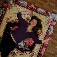 Julia, 32 года, Близнецы, Москва