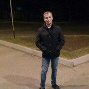 Никита, 22, г.Буденновск
