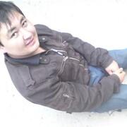 Павел, 33, г.Улан-Удэ