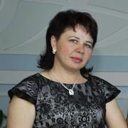 Татьяна, 44, г.Дальнереченск