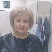 Фаррида, 54, г.Южно-Сахалинск