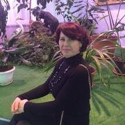 Ирина, 45, г.Острогожск