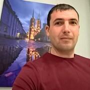 Denis, 35, г.Мариуполь
