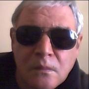 Ivo georg, 57, г.Борово