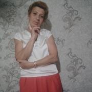 Ольга, 59, г.Копейск