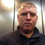 krischa, 35, г.Бенсхайм