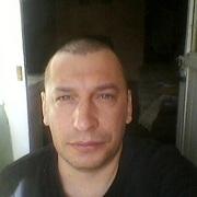Ivan, 45, г.Балашов