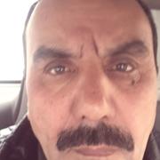 Бахти, 55, г.Ташкент