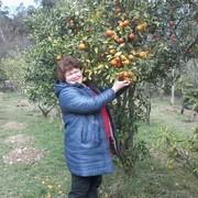 Татьяна, 46, г.Кстово