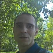 Yevgeni, 39, г.Таллин