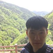 Влад, 34, г.Сеул
