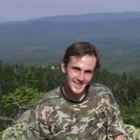 Дмитрий, 37 лет, Дева, Миасс
