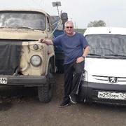 Анатолий, 45, г.Омск