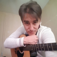 Тимур, 32 года, Стрелец, Новосибирск