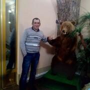 АРМЕН, 42, г.Мартуни