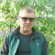 Сергей, 45, г.Таловая