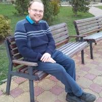 Дмитрий, 35 лет, Дева, Москва