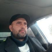 Евгений, 41, г.Балабаново