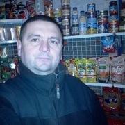 володя, 43, г.Магдалиновка