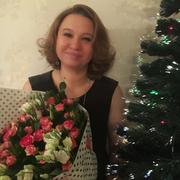 Марина, 51, г.Екатеринбург