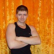 Роман, 30, г.Гай