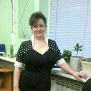 Татьяна, 45, г.Сургут