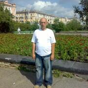 Вадим, 44, г.Павловский Посад