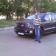 гриша, 44, г.Костанай
