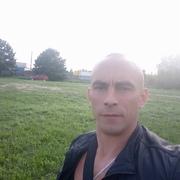 Вячеслав, 35, г.Житковичи
