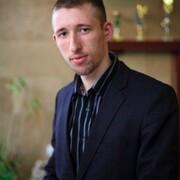 Владимир, 28, г.Цюрупинск