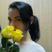 Анна, 37, г.Златоуст