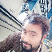 kamal, 30, г.Ахмадабад