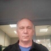 Анатолий, 62, г.Бор