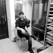 Дмитрий, 22, г.Умань