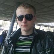 egshm, 43, г.Учкуприк