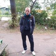 женя немятов, 22, г.Нижний Новгород