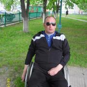 Алексей, 42, г.Фролово