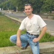 Женя, 42, г.Токмак