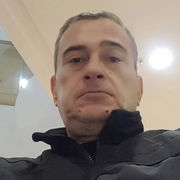 Слава, 49, г.Москва