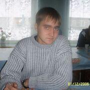 Алексей, 30, г.Называевск