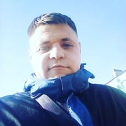 Саша, 24, г.Днепр
