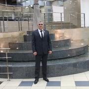 Адильхан, 51, г.Махачкала