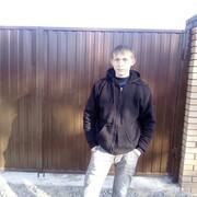 Павел, 27, г.Хабаровск