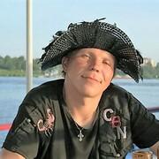 Игорь, 35, г.Фряново