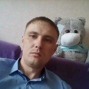 Антон, 27, г.Ульяновск